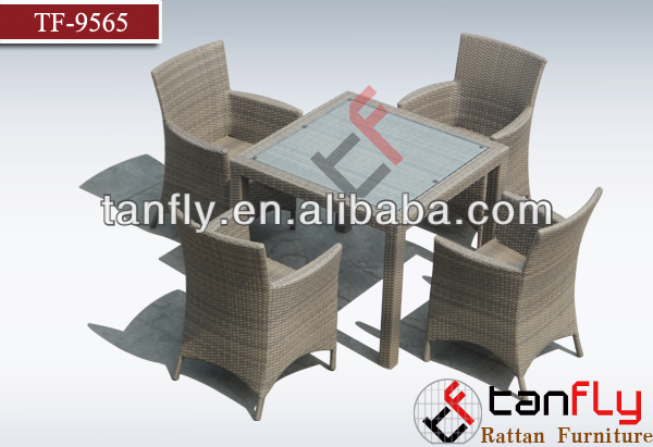 TF-9565 chair and table.jpg