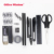 Multifunctional office stationery supply 13 kinds plastic holder variety stationery set stationery desk organizer
