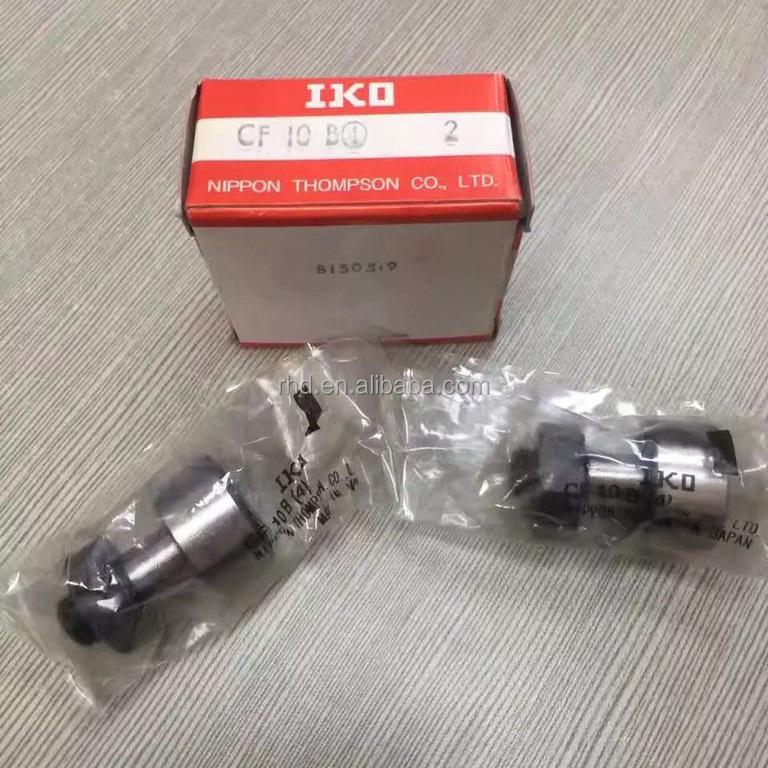 MC 4P MP 12 16//4 PVC SS 104002A01F1201