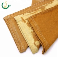 wholesale cotton twill denim fabrics motorcycle jeans