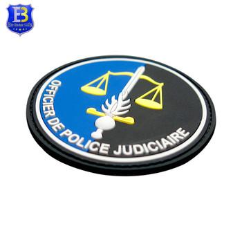 custom logo rubber keychains/ plastic key tag/ promtional ...   Custom Logo Rubber