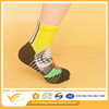 China factory wellness breathable hot selling durable custom stance socks