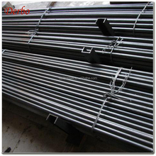 St 37 Gas Cylinder Tube 10 Inch Carbon Steel tube