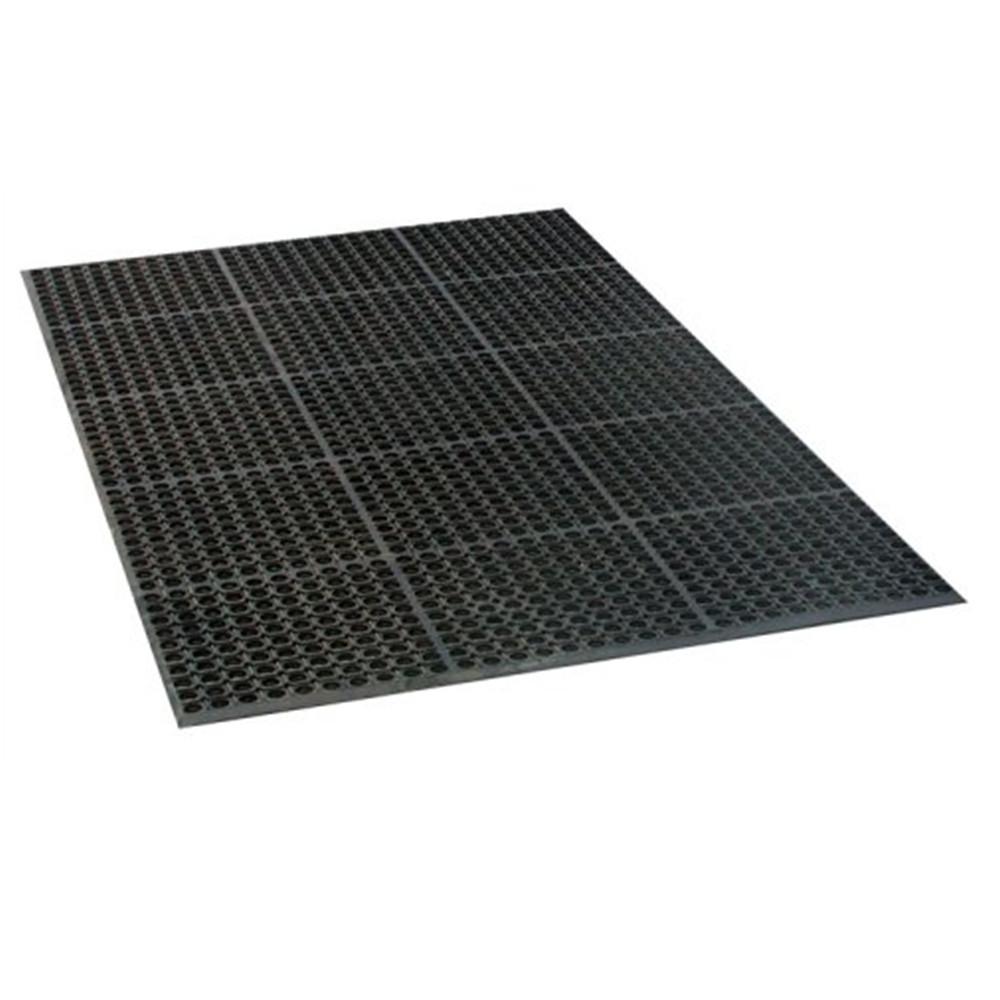 Rubber mats walmart 20 gallon water heater menards
