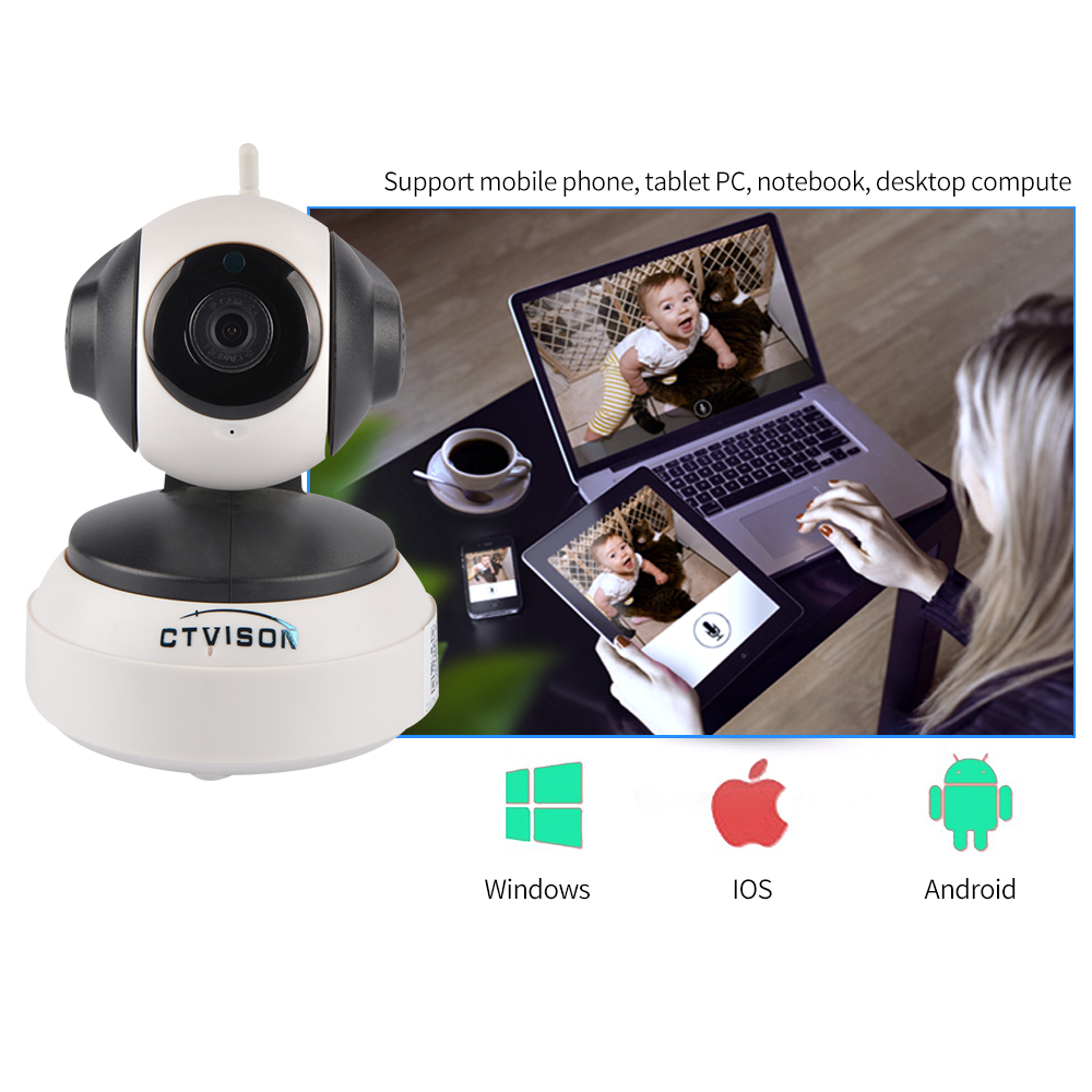 new arrive smoke detector ip camera wholesale price Portable P2P WiFi IP Camera Indoor/Outdoor HD DV Hidden Spy Camera Video Rec