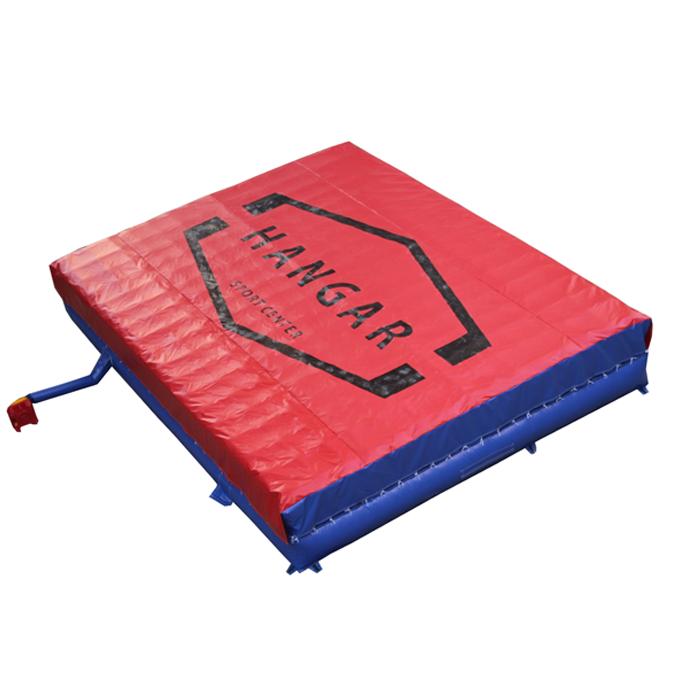 Catálogo de fabricantes de Roho Cojines de alta calidad y