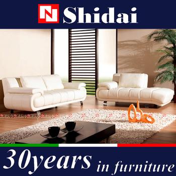 Living Room Furniture Designs Catalogue wooden sofa design catalogue,2013 leather sofa design,sale living