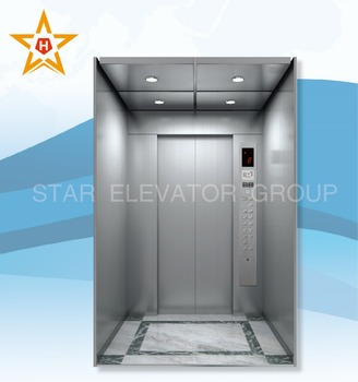 Hot sale cheap home elevator lift buy cheap home for Cheap home elevators