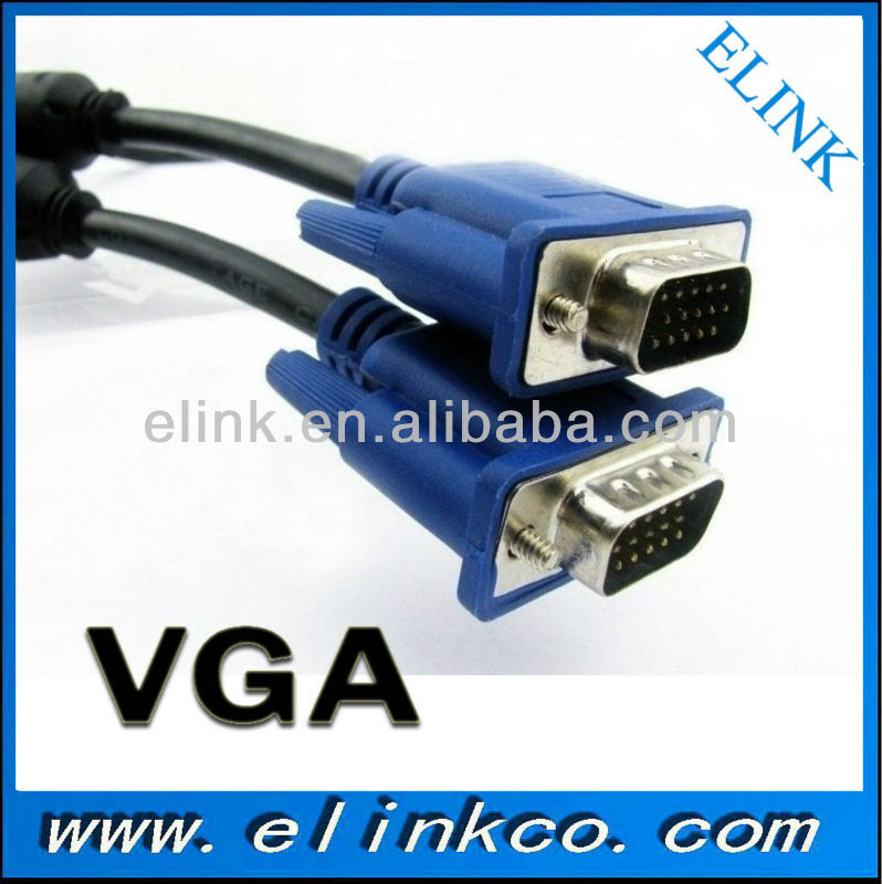 high quality wiring diagram vga cable for hdtv pc monitor buy high quality wiring diagram vga cable for hdtv pc monitor buy wiring diagram vga cable 2m wiring diagram vga cable wiring diagram vga cable for pc product