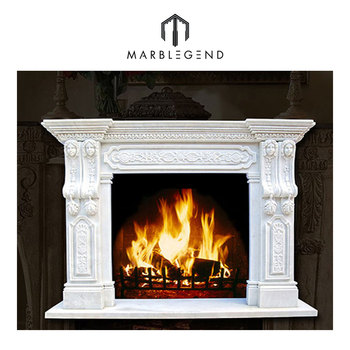 antique marble fireplace mantels. French Style Decorative Antique Marble Fireplace Mantel Surround Style Decorative Antique Marble Fireplace Mantel Surround