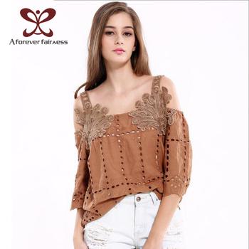 girl blouse Sexy