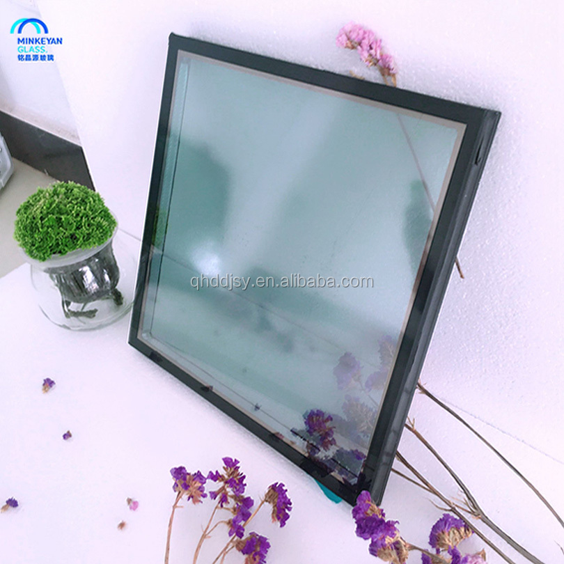 Tinted Glass Block, Tinted Glass Block Suppliers and Manufacturers ...