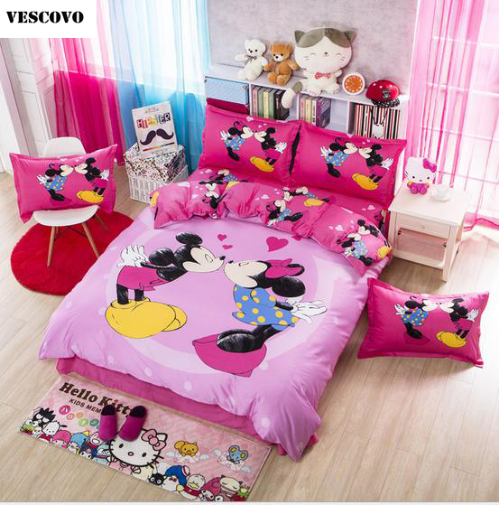 mickey mouse tr ster werbeaktion shop f r werbeaktion mickey mouse tr ster bei. Black Bedroom Furniture Sets. Home Design Ideas