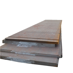 Mild Steel Plate Dimensions standard sizes steel plate sheet tin plate steel coil On Sale