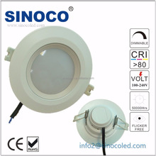IP65 <span class=keywords><strong>6</strong></span> סט 12 V מיני <span class=keywords><strong>led</strong></span> <span class=keywords><strong>downlight</strong></span> <span class=keywords><strong>3</strong></span> <span class=keywords><strong>W</strong></span>, כולל 18 <span class=keywords><strong>W</strong></span> עם CE ROHS