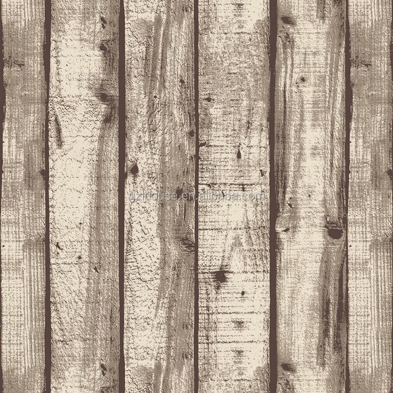 diseo de decoracin del hogar d madera pvc papel