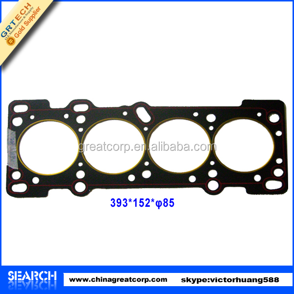 BP01-10-271 High performance engine head gasket set for Mazda BP