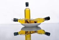 Greece extra vrigin olive oil export to Guangzhou port
