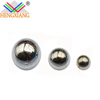 5N high purity 99999 germanium beads Germanium Metal/ granules/ wafer large stock low price with certificate