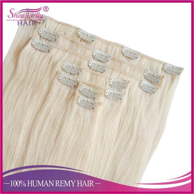 China Blonde Hair 30 Wholesale Alibaba