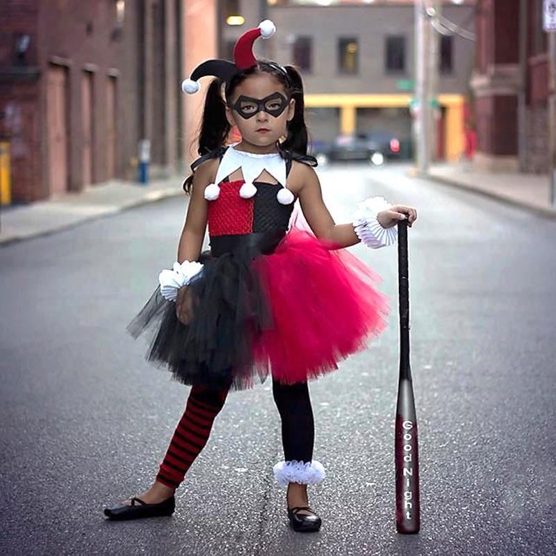 d8564c7e1 Venta al por mayor costumes for girls tutu-Compre online los mejores ...