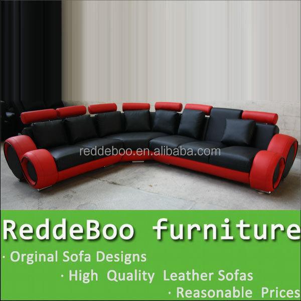 Leren Hoekbank Rood.Hoekbank Rood Simple Bank Zits Rood Ikea With Ikea Hoekbank With