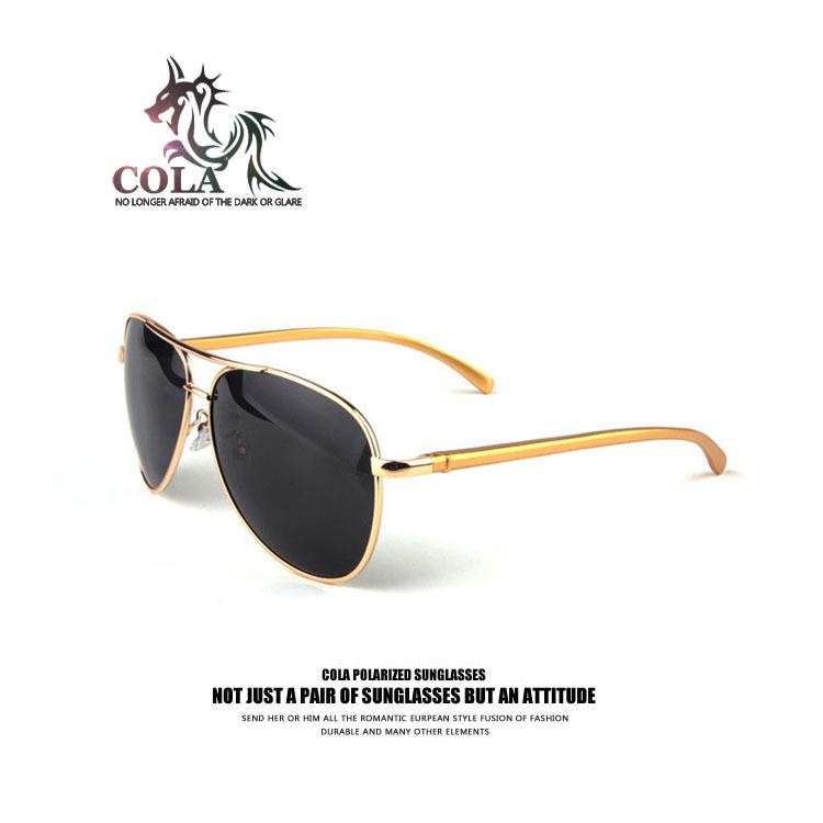 0d31f11fd03c Diesel Sunglasses For Women Polarized