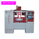 Newest cnc wood router 5 axis home cnc milling machine cnc wood carving machine price