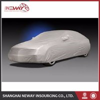 latest easy carry car cover