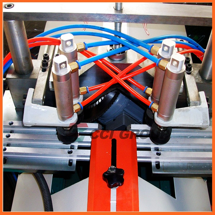 7.Glazing Bead Cutting Machine.jpg
