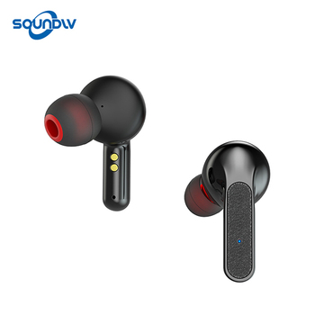2019 Touch Control Smallest Sport Stereo Bluetooth Wireless Cell Phone Headset Buy Bluetooth Wireless Cell Phone Headset Wireless Stereo Bluetooth Headset Smallest Bluetooth Headset For Cell Phone Product On Alibaba Com