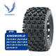 China Cheap ATV Tire 20x10 10 25x8-12