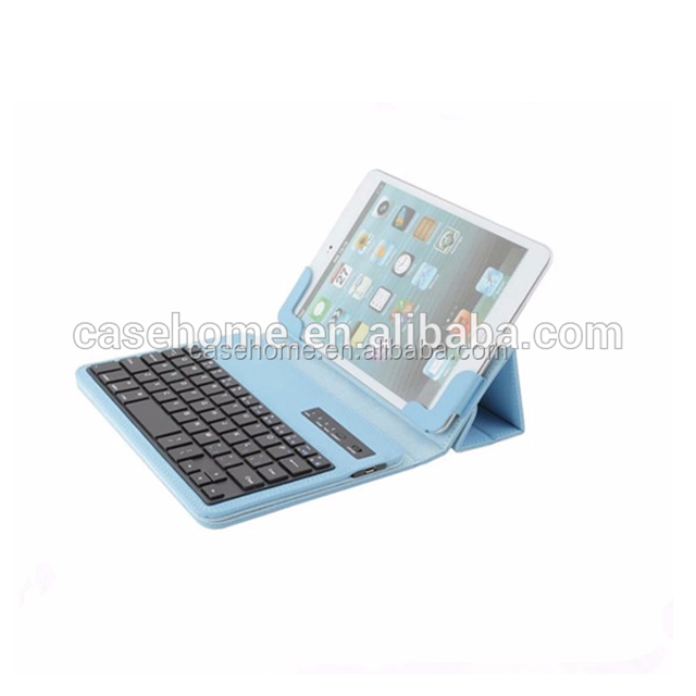 Tablet Keyboard Case 8 Inch Bluetooth,Keyboard Case For Samsung Galaxy Note  Pro 12 2 - Buy Tablet Keyboard Case 8 Inch Bluetooth,Keyboard Case For