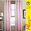 competitive price wholesale Finished Curtains fabric curtains