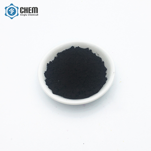 China manufacture nano nib powder price cas 12007-01-1 in high purity