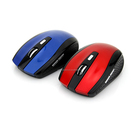 wireless usb optical computer mouse for laptop