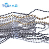 Guangzhou custom industrial ball chain