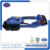 pet strapping tool battery powered poly strapping tool