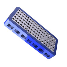 Best selling product Dimmable Full spectrum 900w LED Grow light for hydroponic lighting