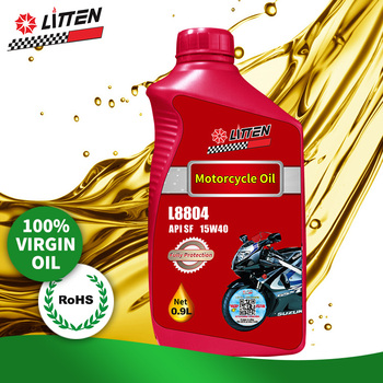 Best Selling 15w40 Motor Oil Lubricant Oil Buy