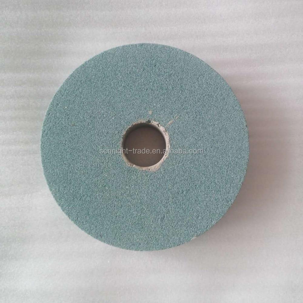125mm Diamant Schleifscheibe Schleifrad 150 Grit Schleifen Tool für Hartmetall