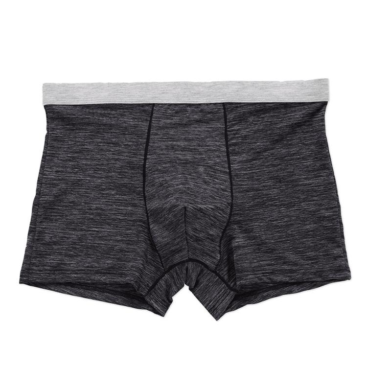bff2ac9d0f1141 Faça cotação de fabricantes de Sexy Underwear Homens Gays de alta ...
