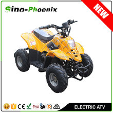 New arrival ATV quad bike 36V 1000W Electric ATV for Adult or Kids ( PE7015 )