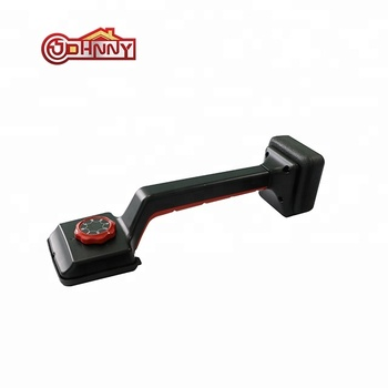 JN411 Carpet Stretcher Carpet Knee Kicker Carpet Installation Tools Laying Fitting Tools For Installation Accessories