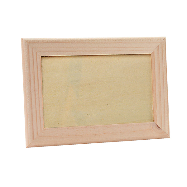 China Unfinished Wooden Picture Frames China Unfinished Wooden