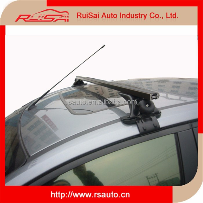 Best Quality Cheap Car Roof Rack Bracket