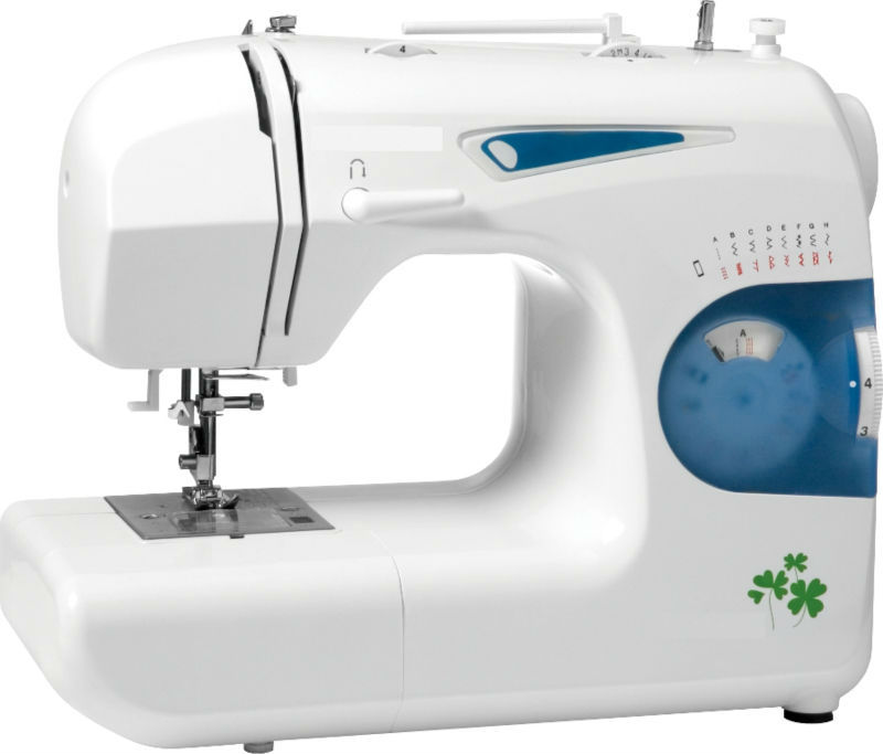 Household Sewing Machine Buy Household Sewing MachineMini Hand Impressive Hand Sewing Machine