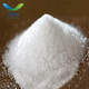 Top quality Glutaric acid with Competitive price CAS 110-94-1