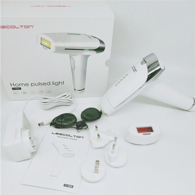laser diodo machine  FDA approved ipl hair removal  High Quality Ipl Hair Removal Ipl Hair Removal