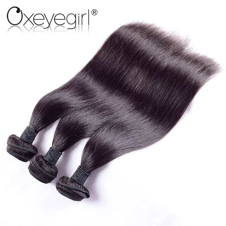 Factory outlet price with high quality and fast delivering 40 inch human hair